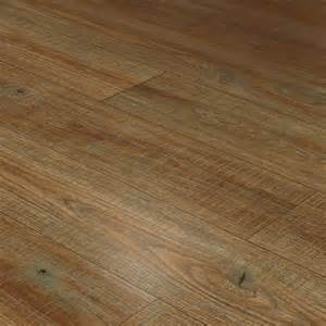 Home Decor Vinyl Plank Flooring by Vinyl Waterproof Flooring Vinyl Flooring