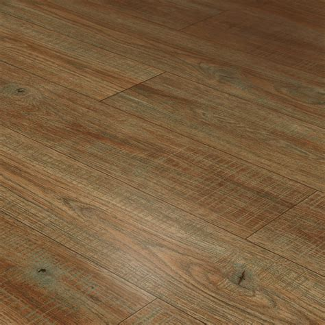 vinyl waterproof flooring vinyl flooring indianapolis by floors to your home