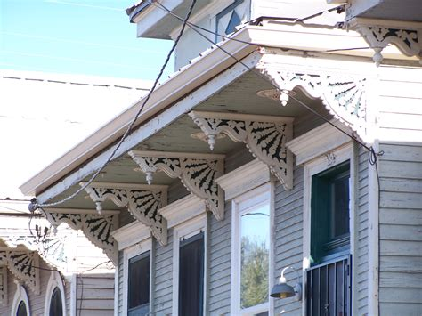 the new orleans shotgun house archid the new orleans shotgun house archid