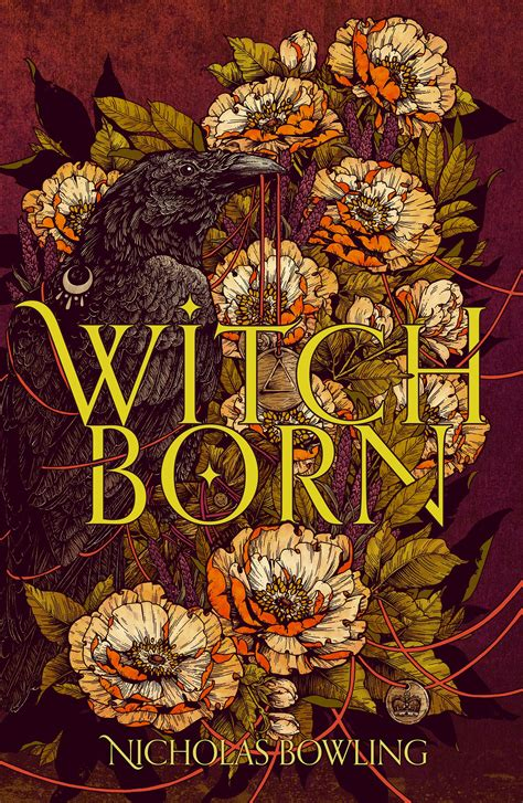 witches bewitching bedlam volume 4 books new books for 12 in october world book day