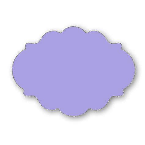imagenes png para invitaciones marcos gratis para fotos scrap para tarjetas florales png