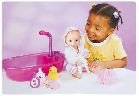 cu cu bebe papusa bebe cu cadita si accesorii ham bebe
