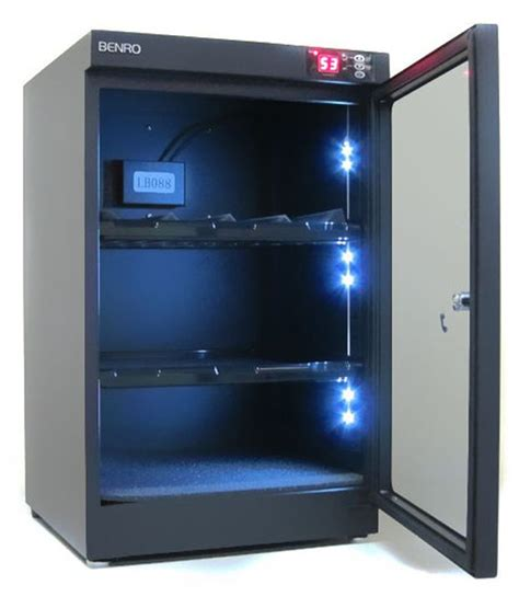Ailite Cabinet Gd2 60 Gd2 60l ailite cabinet review homeminimalist co
