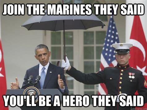 Marine Memes - best marine vs army memes