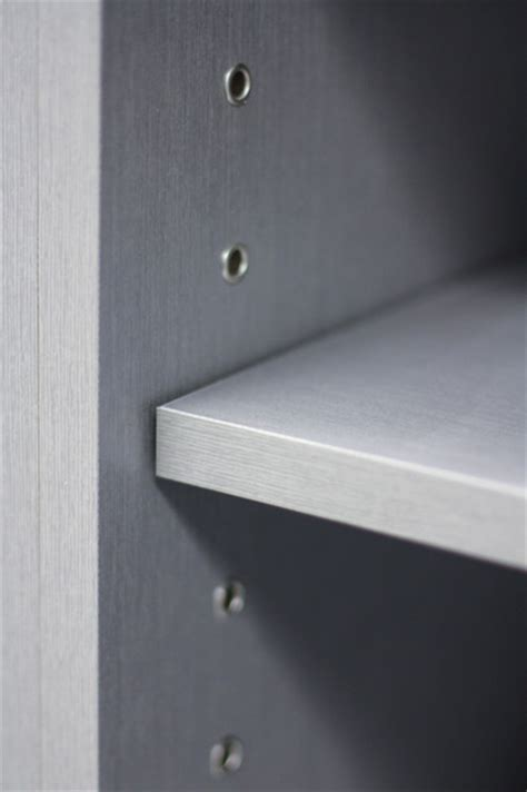 Kitchen Cabinet Shelf Pins by Kitchen Cabinet Shelf Supports Cabinet Shelf Support