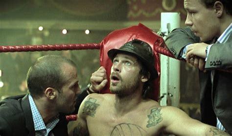film action terbaik brad pitt 14 film brad pitt terbaik selain world war z