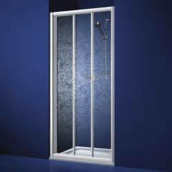 koralle duschen koralle twiggy top shower sliding 3 for partition or