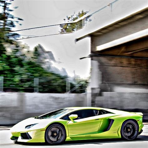 Lime Green Lamborghini For Sale 17 Best Images About Broom Broom Cars On