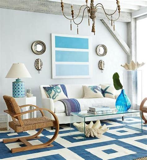 coastal living decorative accents coastal decor living rooms my decorative