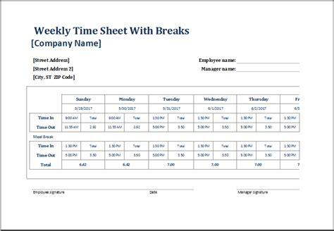 free timesheet calculator card template calendar template letter