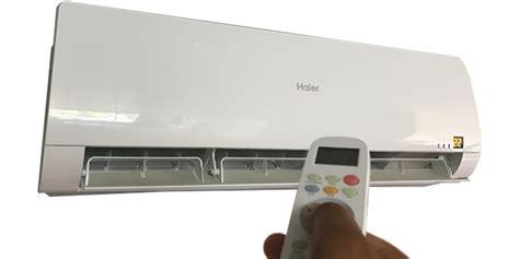 airco in huis airco in huis lees meer op www installatieservicegezel nl