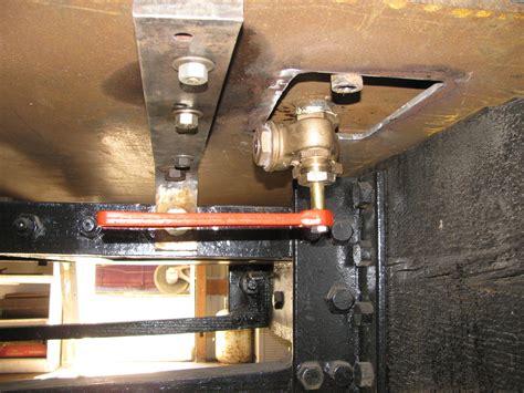 Plumbing Services Santa Cruz.Radiant Floor Heating Ready For A Concrete Pour. Connoisseur Carpet