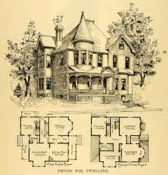 Victorian Mansion Plans victorian house floor plans likewise old victorian floor plans on old