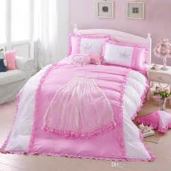 Girls Queen Size Comforter Bedding Set Queen Picture More Detailed Picture About