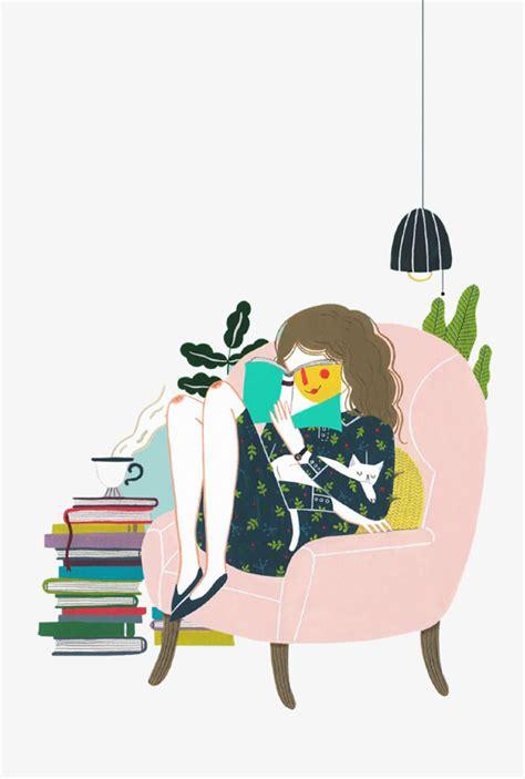 leer libro e octaphilosophy the eight elements of restaurant andre en linea gratis lectura de dibujos animados chica leer el libro leer aprender imagen png para descarga gratuita