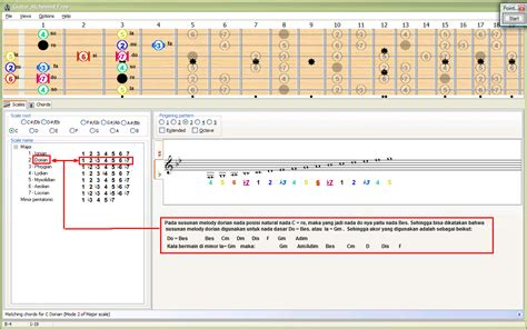 download video tutorial belajar gitar melodi music software and tutorial belajar melodi