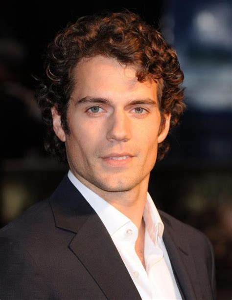 how to be like christian grey henry cavill habla sobre el papel de christian grey 50