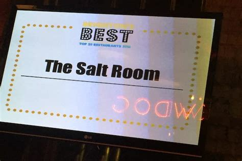 best brighton restaurants top 20 restaurants in brighton and hove 2016