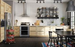 Ktchen by Ikea Kitchens Ikea