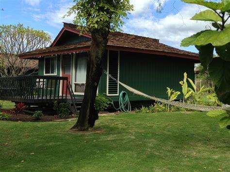 nona cottages nona cottages kihei cottage reviews tripadvisor