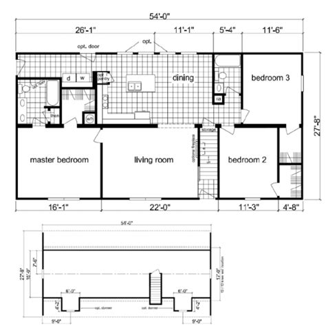 mobile home floor plans and prices modular home modular homes floor plans prices nc