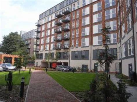 1 bedroom house to rent in harrow 1 bedroom flat to rent in northolt road south harrow harrow ha2