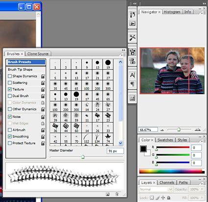 adobe photoshop cs3 portable full version free download adobe photoshop cs3 portable version free download 46 mb