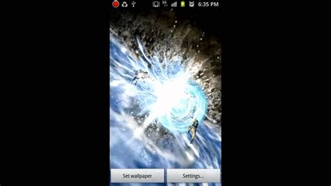android wallpaper youtube unique android live wallpaper hd apk kezanari com