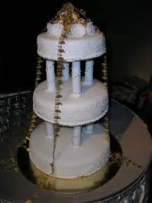 nardia s blog cake boss square wedding cakes