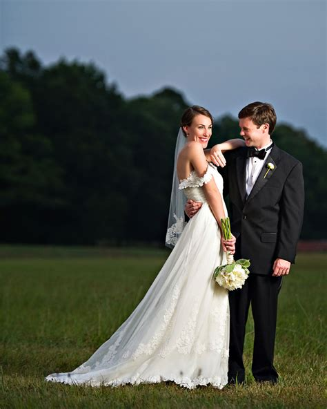 And Groom Photos by And Groom Wedding Photography Www Imgkid The