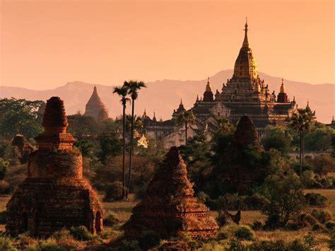 best ter top 3 mooiste bestemmingen ter wereld