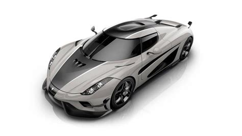 koenigsegg aero witness koenigsegg s aero pack for the regera top gear