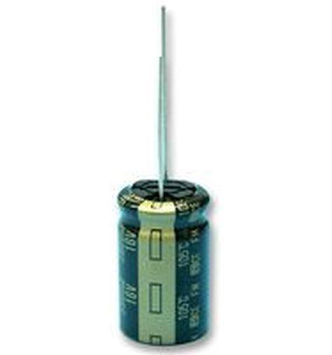 Capacitor Elco Chemicon 470uf 220v elco radial 470uf35 volt panasonic