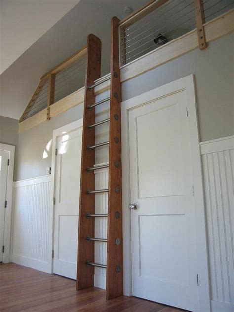 loft meaning best 25 attic ladder ideas on pinterest garage attic