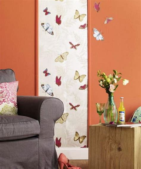 bird decorations for home 22 spring decorating ideas and crafts to refresh home