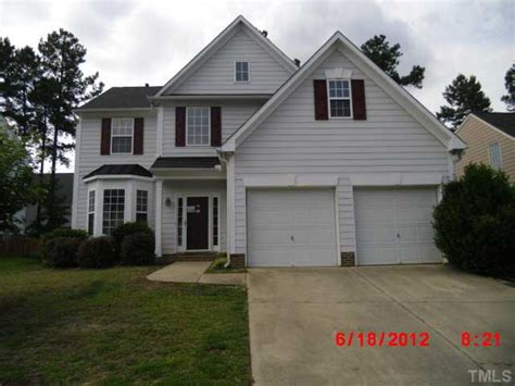 houses for sale in raleigh nc raleigh north carolina reo homes foreclosures in raleigh north carolina search for