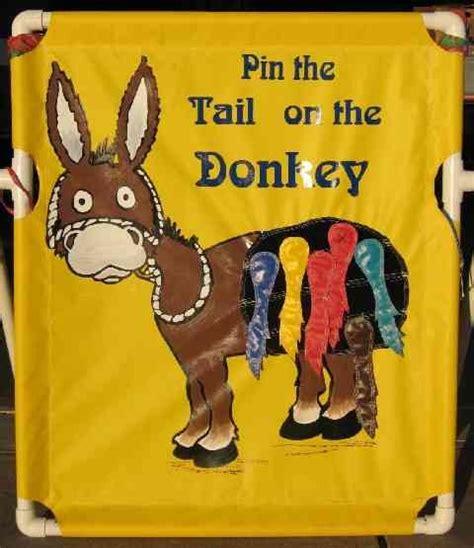 motif donkeys llamas alpacas images  pinterest donkey donkeys  brooches