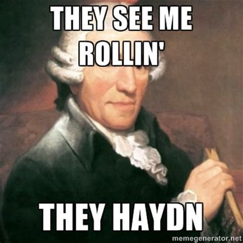 Meme Music - classical music memes you say imgur musicians quotes