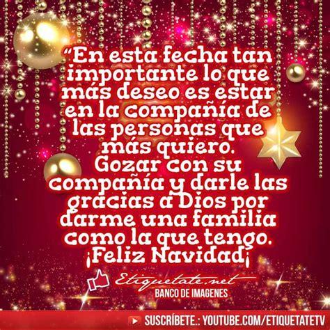 en whatsapp se puede programar saludos navide 241 os centediario mensajes de navidad en espanol 2722 best images about
