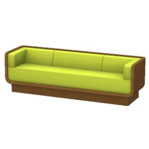 sims 3 couch cushy cushion sofa store the sims 3
