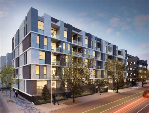 apartment design competition melbourne apartments and townhouses