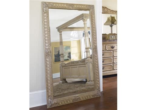 decorative wall mirrors floor at horchow extra large mirror australia ideas 88 best as
