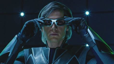 Quicksilver Movie Ending | the ending of x men apocalypse explained