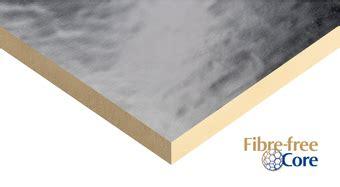 K7 Plus Attic Storage Board - application roof kingspan ireland