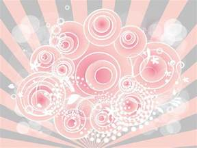 Best Girly - girly designs background free best hd wallpapers