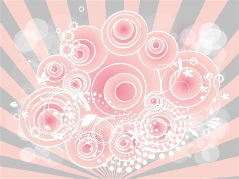 wallpaper design girly girly designs background free best hd wallpapers