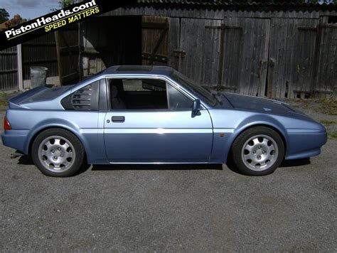 infiniti g32 ginetta g32 picture 24 reviews news specs buy car