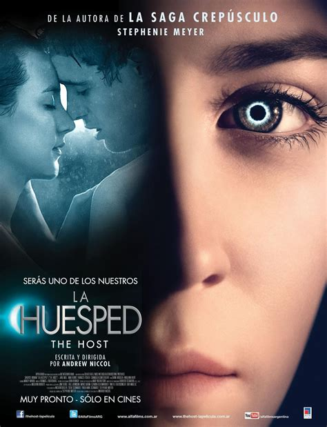 descargar la huesped libro gratis the host dvd release date redbox netflix itunes amazon