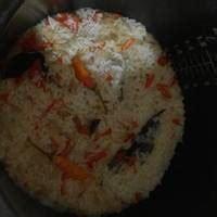 resep nasi liwet teri oleh xanderskitchen cookpad