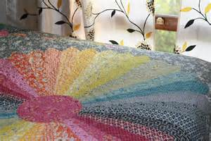 can i machine quilt without a walking foot